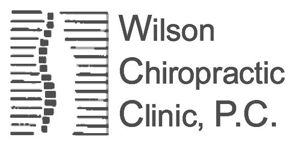 Wilson Chiropractic Clinic